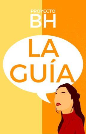 La Guía by BuenasHistoriasES