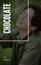 Chocolate [Per] by An_Pedia