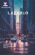 L.A.F.A.R.I.O by hauranafisa99gmailco