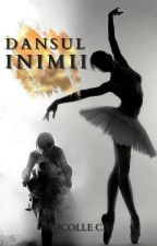 DANSUL INIMII by nicolleCL20