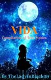 VIDA  cover