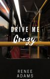 Drive Me Crazy cover