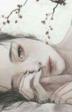 Hidden Truth ( faceless girl ) by purwantidian