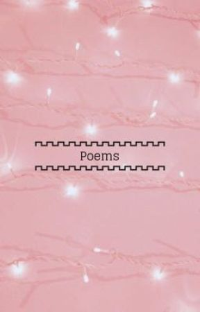 Book of poems by me  by childofyough2013