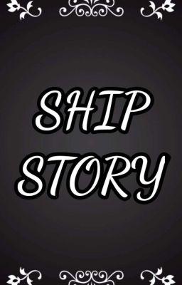Đọc truyện [Identity V] Ship story - ROMANCE