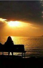 darkness is hard by MariamEssam764