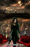 Distorted Memories (Distorted Memories Series, Book 1) cover