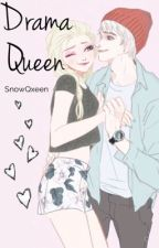 Drama Queen {Jelsa AU} (sequel of Trouble Maker) by SnowQxeen
