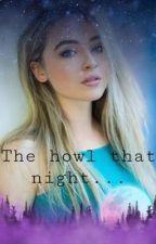 The howl that night... { Z-O-M-B-I-E-S 2 } { On Hold } by Kiarathegreatkitsune