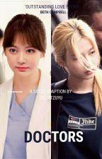 Doctors by DeltaTzuyu
