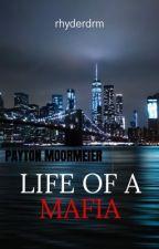 Life Of A Mafia by PMAngel