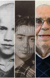 Testimonios Del Holocausto  cover