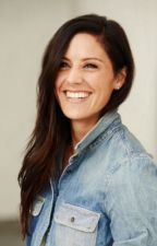Ali Krieger Daughter -USWNT  (ON HOLD) by imperfect82
