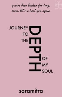 Journey to the Depth of my Soul ✓ cover