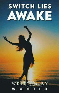Switch Lies Awake cover
