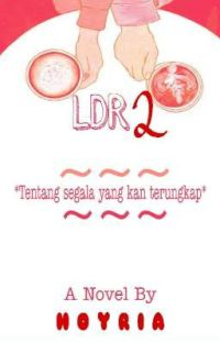 LDR 2 cover