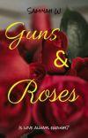 Guns & Roses  cover