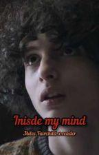Inisde my mind by Milliez_stories