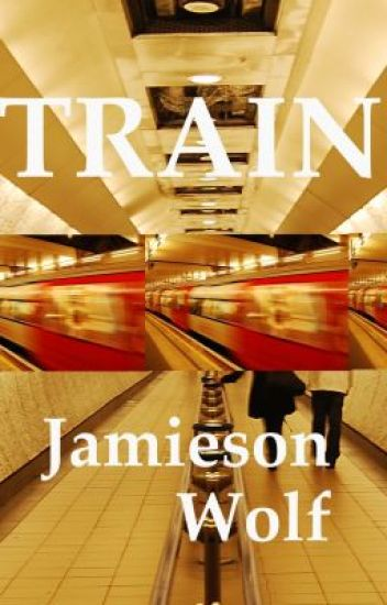 Train - A Novel
