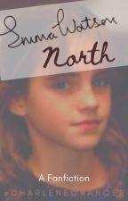 Emma Watson North by charlenegranger
