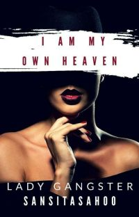 I Am My Own Heaven cover