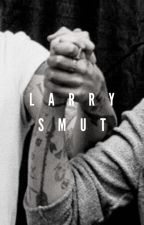 Larry one shots (smut) by Juliesrainbows