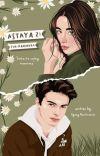 ASTAYA 2 : For Mahendra [ SELESAI ] ✅ cover