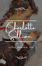 Charlotte Sullivan by Little_Samurai_056