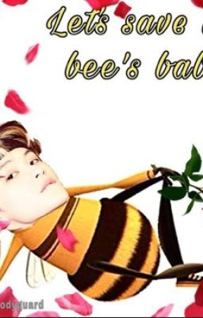 He would bee loved (Mark Bee x Jason Derulo 😔😢😢) by chenles_sun
