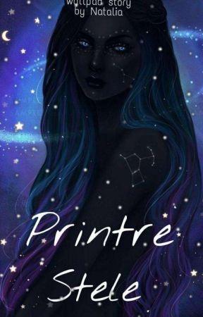 Printre stele by user174912577469