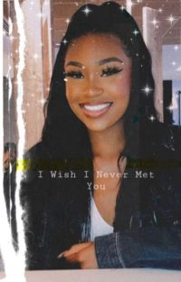 I Wish I Never Met You cover