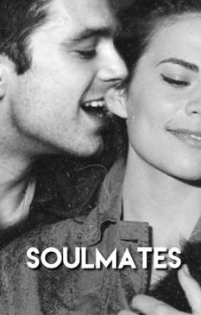 Soulmates  by atwellstans