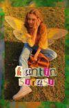 KANTİN SIRASI - TEXTİNG cover