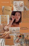 ✔️ℍ𝕖𝕒𝕣𝕥𝕤 𝕆𝕗 𝔹𝕣𝕠𝕜𝕖𝕟 𝔼𝕞𝕡𝕚𝕣𝕖𝕤 // Seulrene ff cover