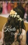 Knots Tangled cover