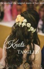 Knots Tangled by cassendragirl