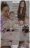 O Decreto Kalliman  cover