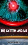 The System and Me cover