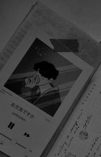 〖 良 〗⤿🗼ᝢ ❀ ; MATCHING ICONS ଽ  cover