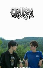 Crush by for_taeyong