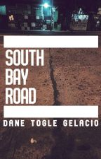 South Bay Road by Daneger2318