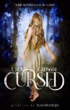 Cursed by Gabs604