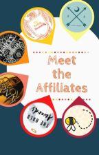 Meet Our Affiliates! by TheFire-FantasyCom