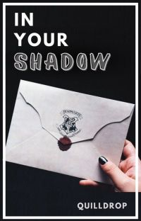 In Your Shadow cover