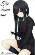 Mystery Child  von Sasuke1207