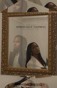 spiritually faithful  [on hold] cover