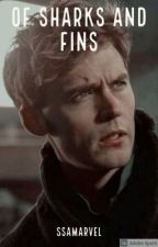 All We Have Is Love || Finnick Odair by weird_and_cool