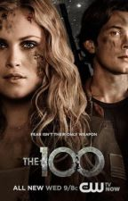 The 100 groupchat by GRANCRS
