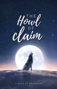 The Howl Of Claim | ✓ cover