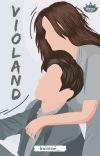 VIOLAND [TERBIT] cover